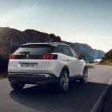 autonet.hr_Peugeot300Facelift_vijesti_2020-09-01_002