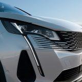 autonet.hr_Peugeot300Facelift_vijesti_2020-09-01_003
