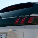 autonet.hr_Peugeot300Facelift_vijesti_2020-09-01_004