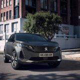 autonet.hr_Peugeot300Facelift_vijesti_2020-09-01_005