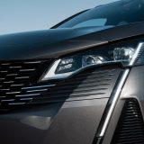autonet.hr_Peugeot300Facelift_vijesti_2020-09-01_006