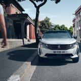 autonet.hr_Peugeot300Facelift_vijesti_2020-09-01_007