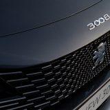 autonet.hr_Peugeot300Facelift_vijesti_2020-09-01_008