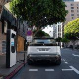 autonet.hr_Peugeot300Facelift_vijesti_2020-09-01_009