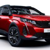 autonet.hr_Peugeot300Facelift_vijesti_2020-09-01_011