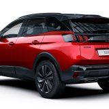 autonet.hr_Peugeot300Facelift_vijesti_2020-09-01_012