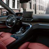 autonet.hr_Peugeot300Facelift_vijesti_2020-09-01_013
