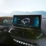 autonet.hr_Peugeot300Facelift_vijesti_2020-09-01_014