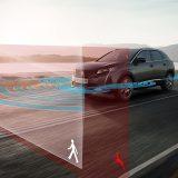 autonet.hr_Peugeot300Facelift_vijesti_2020-09-01_015