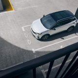 autonet.hr_Peugeot300Facelift_vijesti_2020-09-01_016