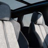 autonet.hr_Peugeot300Facelift_vijesti_2020-09-01_017