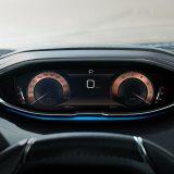 autonet.hr_Peugeot300Facelift_vijesti_2020-09-01_018