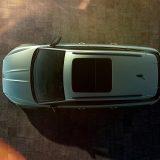autonet.hr_SkodaEnyaqIV_premijera_2020-09-02_009