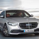 autonet.hr_MercedesSklase2020_vijesti_2020-09-03_025