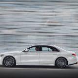 autonet.hr_MercedesSklase2020_vijesti_2020-09-03_033