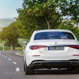 autonet.hr_MercedesSklase2020_vijesti_2020-09-03_042