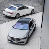 autonet.hr_MercedesSklase2020_vijesti_2020-09-03_047