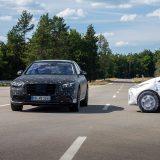 autonet.hr_MercedesSklase2020_vijesti_2020-09-03_052