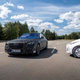 autonet.hr_MercedesSklase2020_vijesti_2020-09-03_053