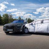 autonet.hr_MercedesSklase2020_vijesti_2020-09-03_054