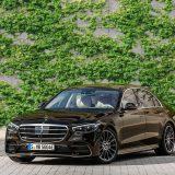 autonet.hr_MercedesSklase2020_vijesti_2020-09-03_062