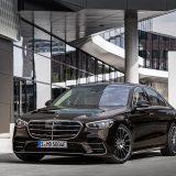 autonet.hr_MercedesSklase2020_vijesti_2020-09-03_066