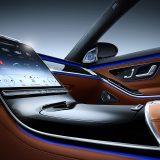 autonet.hr_MercedesSklase2020_vijesti_2020-09-03_088