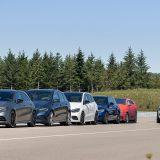 autonet.hr_MercedesSklase2020_vijesti_2020-09-03_100