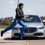 autonet.hr_MercedesSklase2020_vijesti_2020-09-03_102