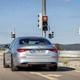 autonet.hr_MercedesSklase2020_vijesti_2020-09-03_106
