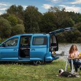 autonet.hr_VolkswagenCaddyCalifornia_vijesti_2020-09-06_002