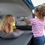 autonet.hr_VolkswagenCaddyCalifornia_vijesti_2020-09-06_006
