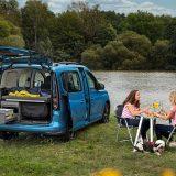 autonet.hr_VolkswagenCaddyCalifornia_vijesti_2020-09-06_007