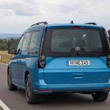 autonet.hr_VolkswagenCaddyCalifornia_vijesti_2020-09-06_012