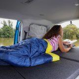 autonet.hr_VolkswagenCaddyCalifornia_vijesti_2020-09-06_014