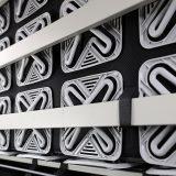 autonet.hr_VolkswagenCaddyCalifornia_vijesti_2020-09-06_017