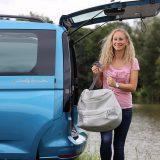 autonet.hr_VolkswagenCaddyCalifornia_vijesti_2020-09-06_020