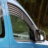 autonet.hr_VolkswagenCaddyCalifornia_vijesti_2020-09-06_022