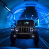 autonet.hr_JeepWrangler4xe_premijera_2020-09-06_012