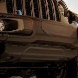 autonet.hr_JeepWrangler4xe_premijera_2020-09-06_022