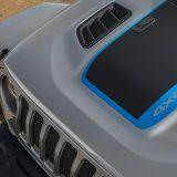 autonet.hr_JeepWrangler4xe_premijera_2020-09-06_026