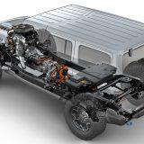 autonet.hr_JeepWrangler4xe_premijera_2020-09-06_032