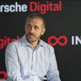autonet.hr_PorscheDigitalCroatiaInfinum_vijesti_2020-09-09_006
