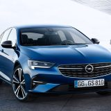 autonet.hr_OpelInsigniaGrandSport_vozilismo_2020-09-10_004