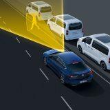 autonet.hr_OpelInsigniaGrandSport_vozilismo_2020-09-10_017