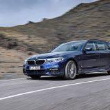 autonet_BMW_serija_5_Touring_2017-02-02_007