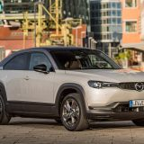 autonet.hr_MazdaMX-30_vozilismo_2020-09-11_001