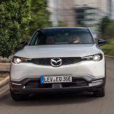 autonet.hr_MazdaMX-30_vozilismo_2020-09-11_002