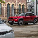 autonet.hr_MazdaMX-30_vozilismo_2020-09-11_003