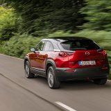 autonet.hr_MazdaMX-30_vozilismo_2020-09-11_004